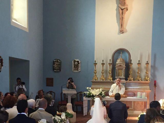Il matrimonio di Paolo e Serena a Cesena, Forlì-Cesena 4