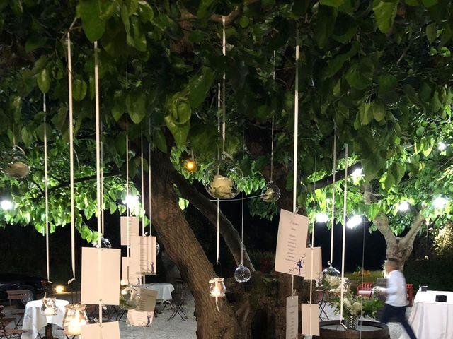 Il matrimonio di Paolo e Serena a Cesena, Forlì-Cesena 5