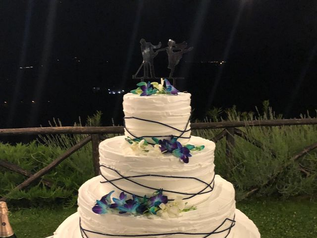 Il matrimonio di Paolo e Serena a Cesena, Forlì-Cesena 6