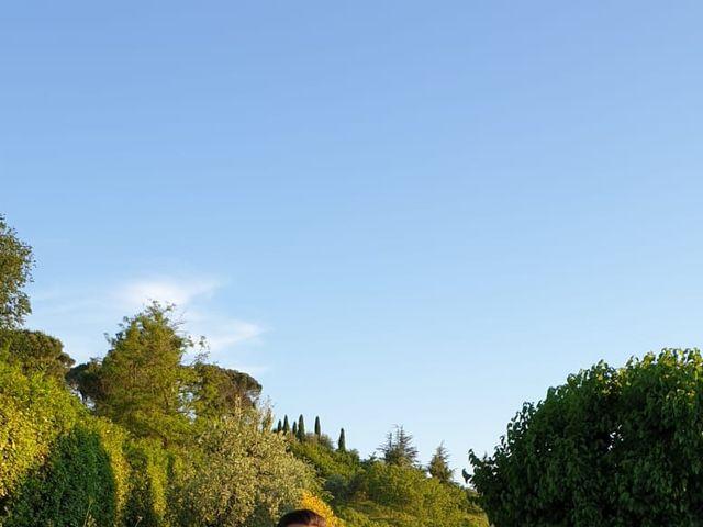 Il matrimonio di Paolo e Serena a Cesena, Forlì-Cesena 1