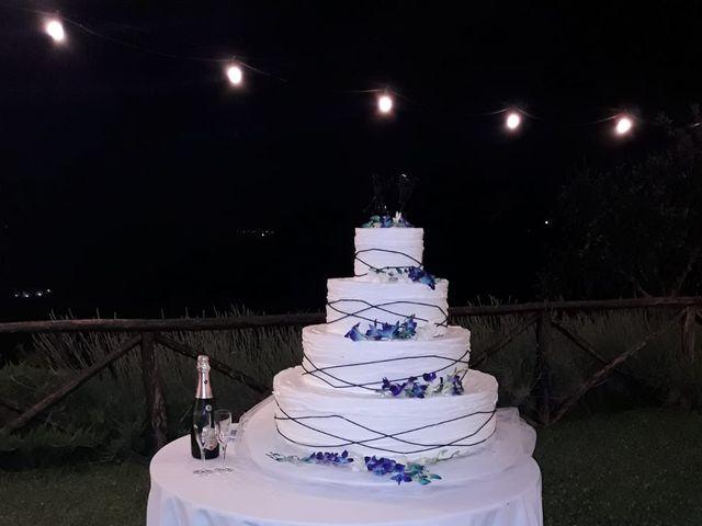 Il matrimonio di Paolo e Serena a Cesena, Forlì-Cesena 8
