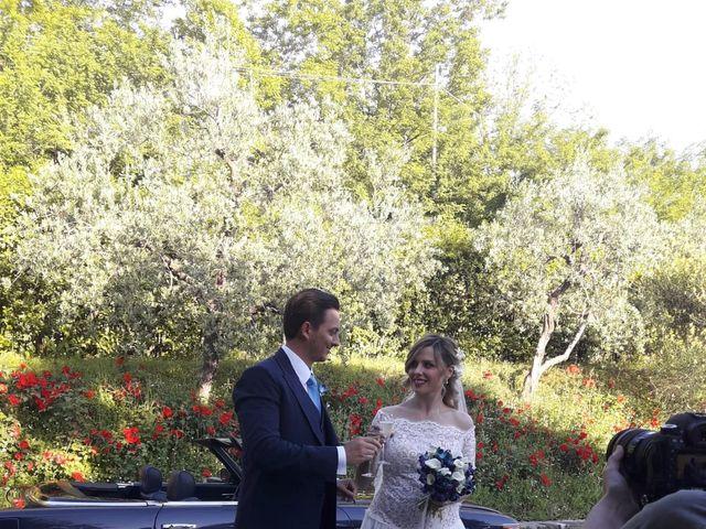 Il matrimonio di Paolo e Serena a Cesena, Forlì-Cesena 9