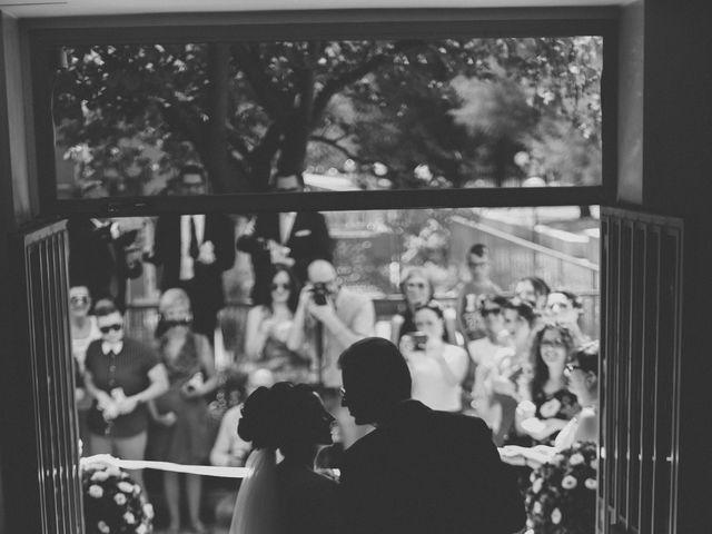 Il matrimonio di Roberto e Milena a Foggia, Foggia 26
