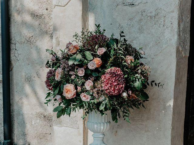 Il matrimonio di Giorgio e Alessandra a Stresa, Verbania 35