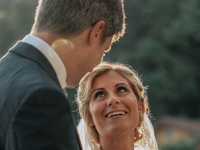 Il matrimonio di Giorgio e Alessandra a Stresa, Verbania 64