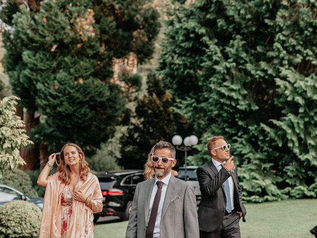 Il matrimonio di Giorgio e Alessandra a Stresa, Verbania 70
