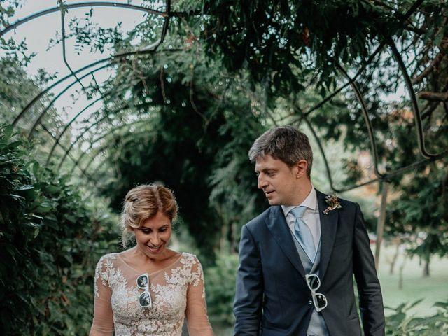 Il matrimonio di Giorgio e Alessandra a Stresa, Verbania 89