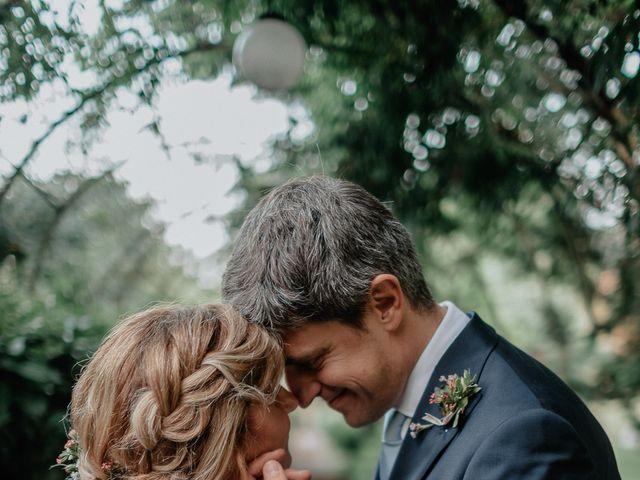 Il matrimonio di Giorgio e Alessandra a Stresa, Verbania 90