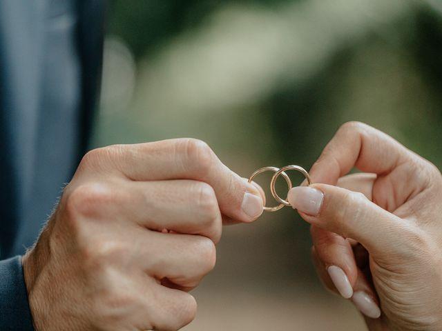 Il matrimonio di Giorgio e Alessandra a Stresa, Verbania 91