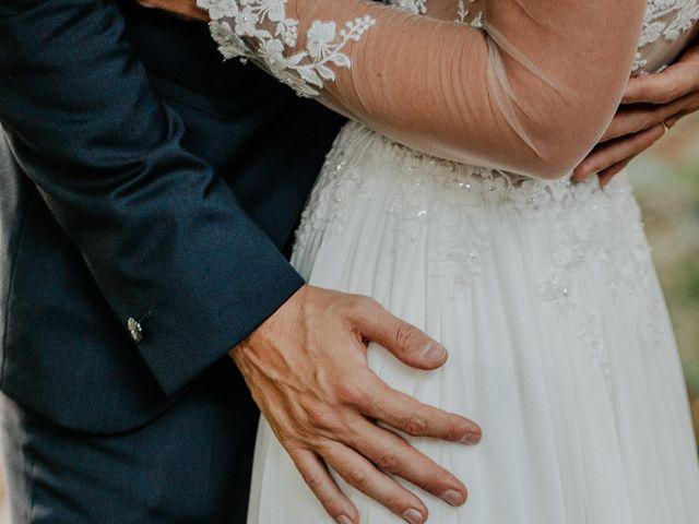 Il matrimonio di Giorgio e Alessandra a Stresa, Verbania 92