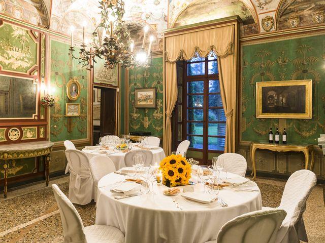 Il matrimonio di Marco e Jessica a Biella, Biella 5
