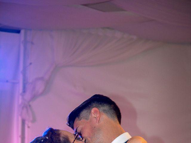 Il matrimonio di Martino e Viviana a Legnago, Verona 42