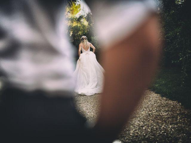 Il matrimonio di Anna e Domenico a Bitonto, Bari 88