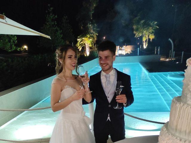Il matrimonio di Vittorio  e Tiziana a Bologna, Bologna 5
