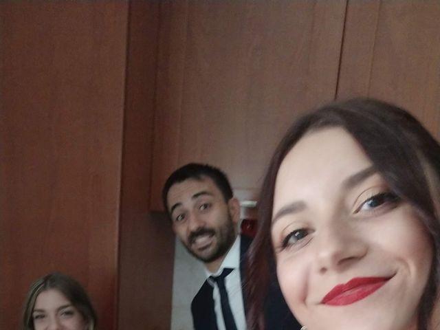 Il matrimonio di Vittorio  e Tiziana a Bologna, Bologna 6