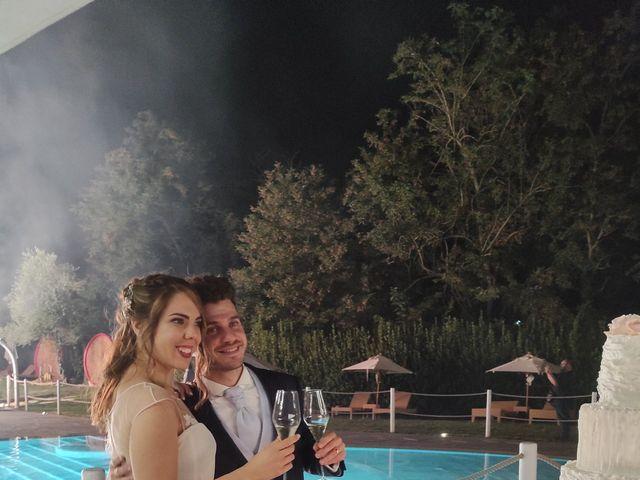 Il matrimonio di Vittorio  e Tiziana a Bologna, Bologna 9