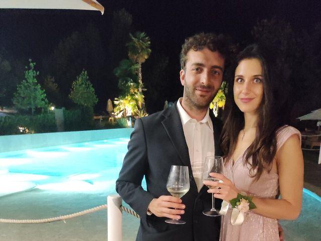 Il matrimonio di Vittorio  e Tiziana a Bologna, Bologna 19
