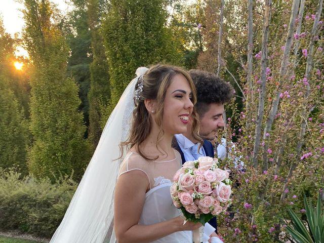 Il matrimonio di Vittorio  e Tiziana a Bologna, Bologna 21
