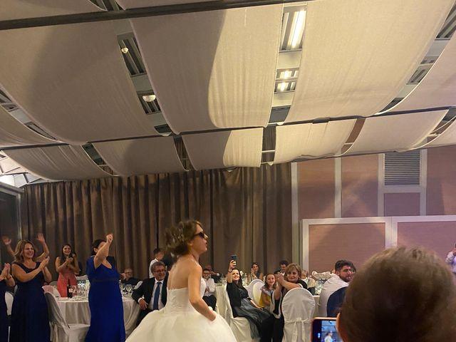Il matrimonio di Vittorio  e Tiziana a Bologna, Bologna 23