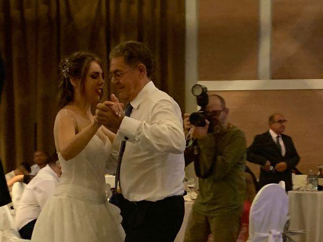 Il matrimonio di Vittorio  e Tiziana a Bologna, Bologna 29