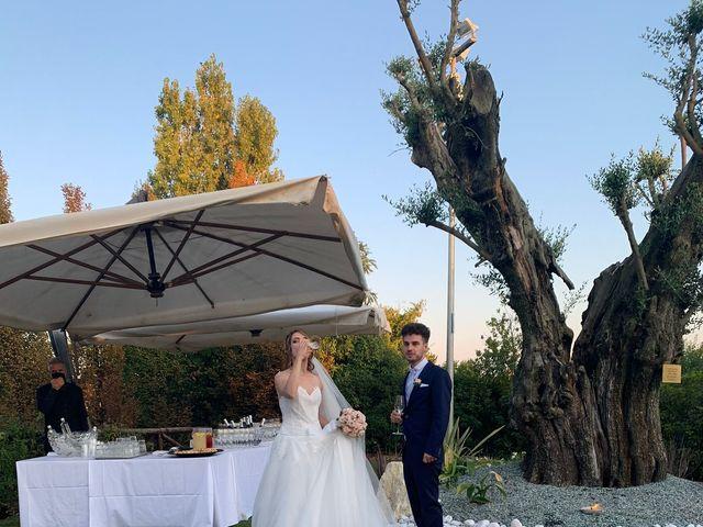Il matrimonio di Vittorio  e Tiziana a Bologna, Bologna 31