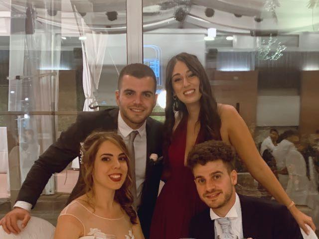 Il matrimonio di Vittorio  e Tiziana a Bologna, Bologna 32