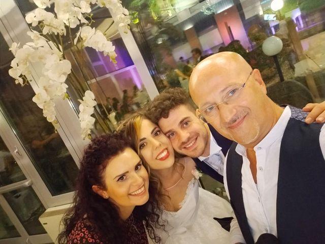 Il matrimonio di Vittorio  e Tiziana a Bologna, Bologna 33