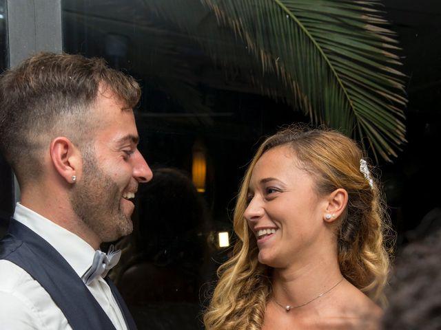 Il matrimonio di Carmine e Giulia a Genova, Genova 71