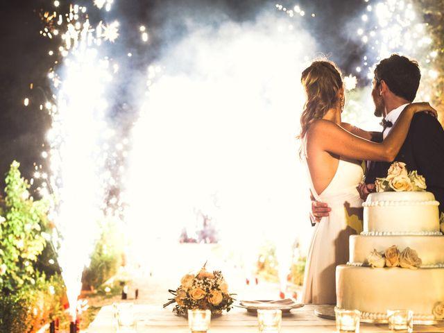 Il matrimonio di Matteo e Nicole a Cortemaggiore, Piacenza 2