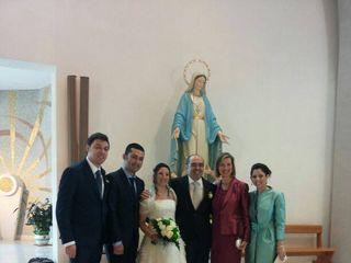 Le nozze di Giovanni e Margherita 2