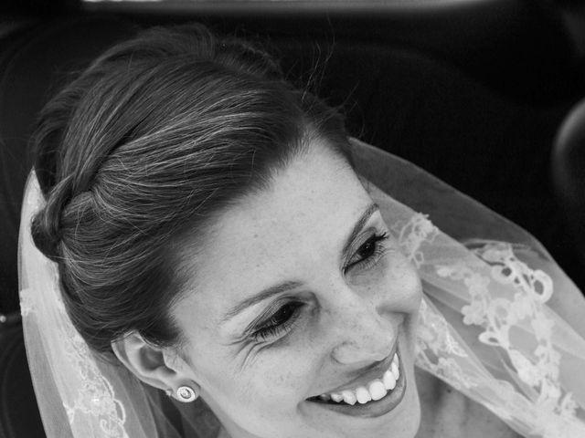 Il matrimonio di Marco e Giulia a Montemurlo, Prato 24