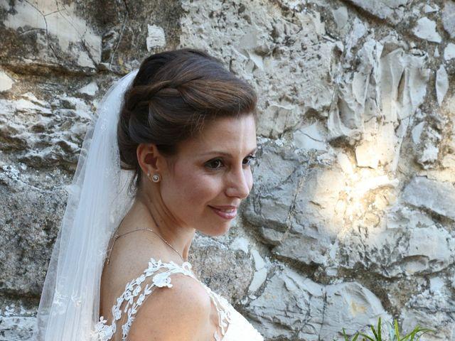 Il matrimonio di Marco e Giulia a Montemurlo, Prato 58