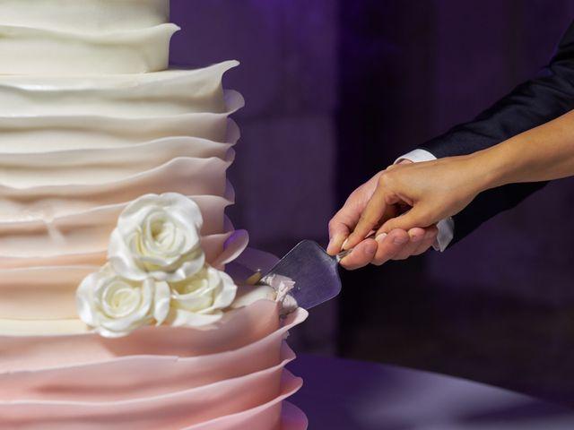 Il matrimonio di Emanuele e Martina a Comiso, Ragusa 30