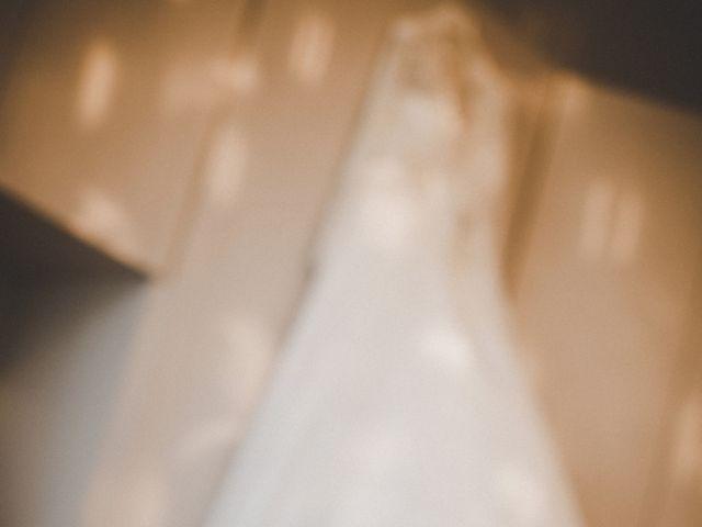 Il matrimonio di Luca e Antonia a Grottammare, Ascoli Piceno 6