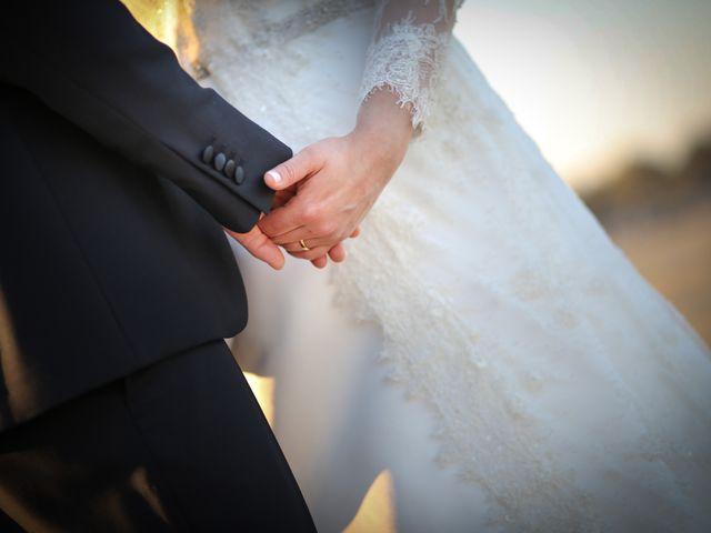 Il matrimonio di Luca e Antonia a Grottammare, Ascoli Piceno 24