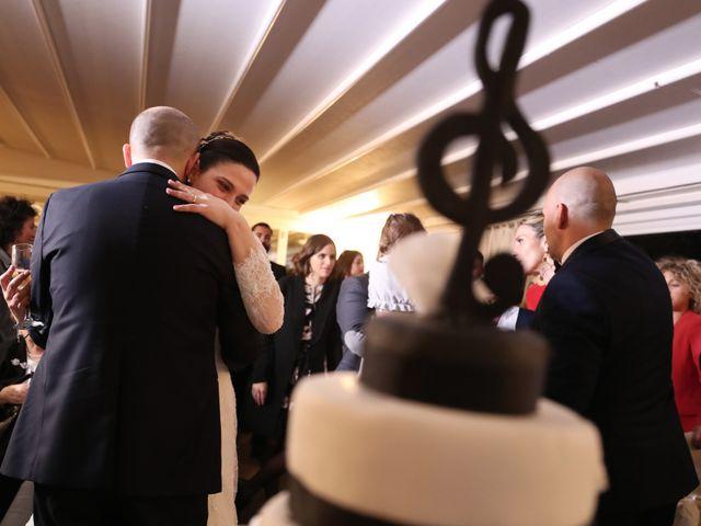Il matrimonio di Luca e Antonia a Grottammare, Ascoli Piceno 30