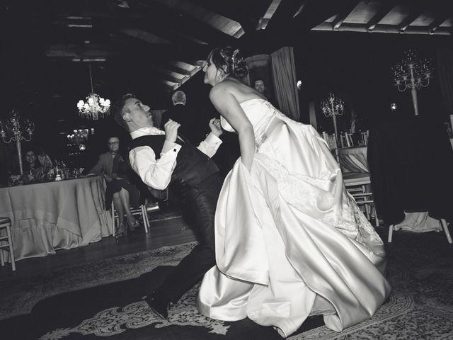 Il matrimonio di Davide e Ilaria a Acqui Terme, Alessandria 27