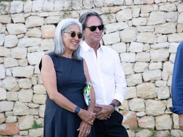 Il matrimonio di Michael e Jennifer a Ragusa, Ragusa 15