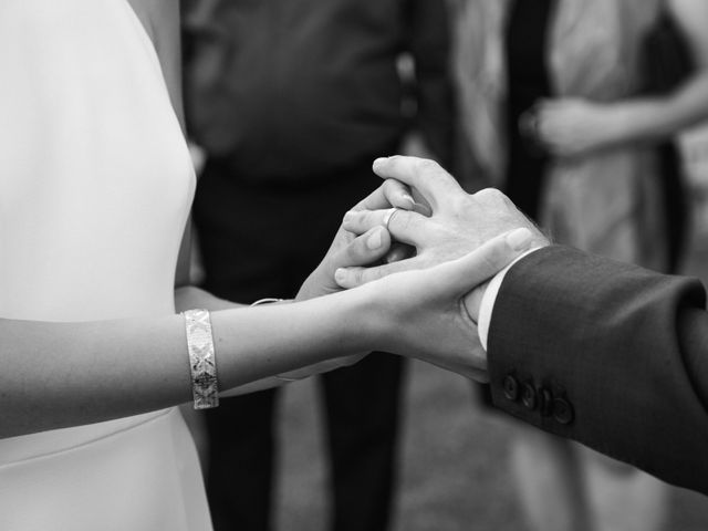 Il matrimonio di Michael e Jennifer a Ragusa, Ragusa 21