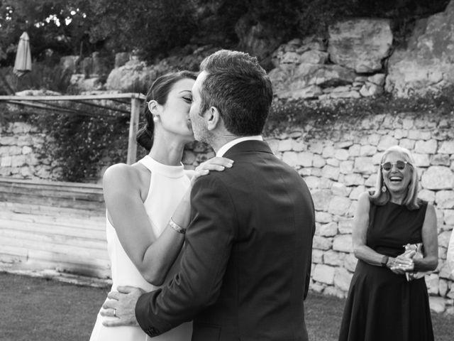 Il matrimonio di Michael e Jennifer a Ragusa, Ragusa 22