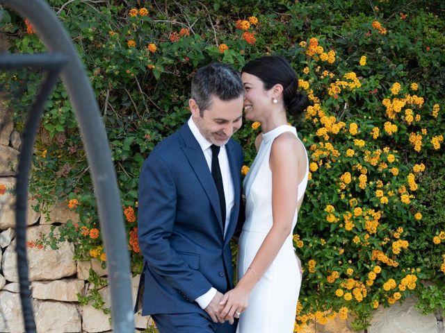 Il matrimonio di Michael e Jennifer a Ragusa, Ragusa 33