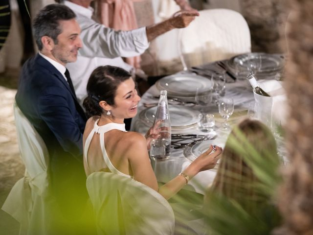 Il matrimonio di Michael e Jennifer a Ragusa, Ragusa 43