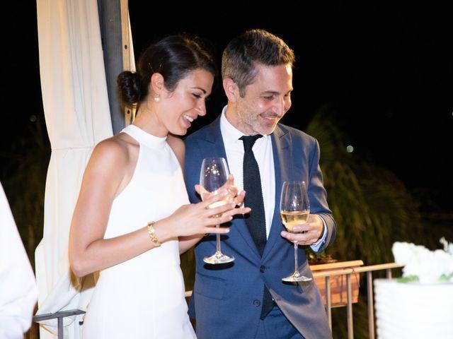 Il matrimonio di Michael e Jennifer a Ragusa, Ragusa 49