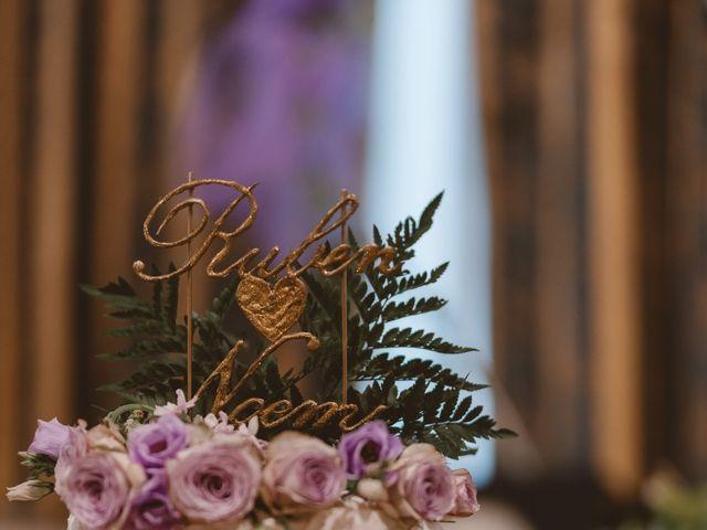 Il matrimonio di Ruben e Noemi a Pontenure, Piacenza 86