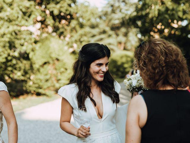 Il matrimonio di Piero e Giorgia a Minerbio, Bologna 65