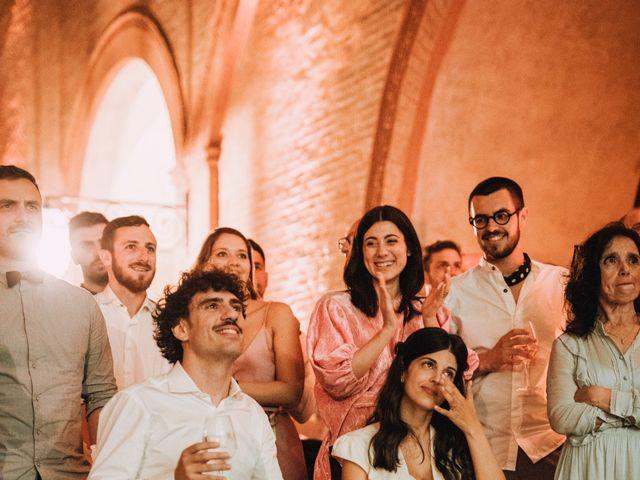 Il matrimonio di Piero e Giorgia a Minerbio, Bologna 96