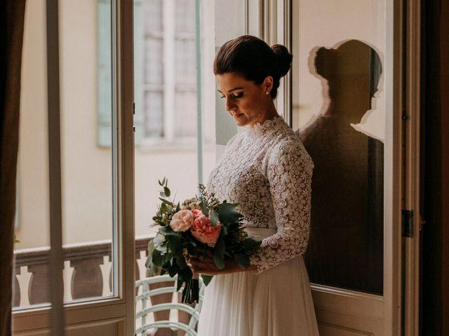Il matrimonio di Armando e Alessia a Castelnuovo Don Bosco, Asti 19