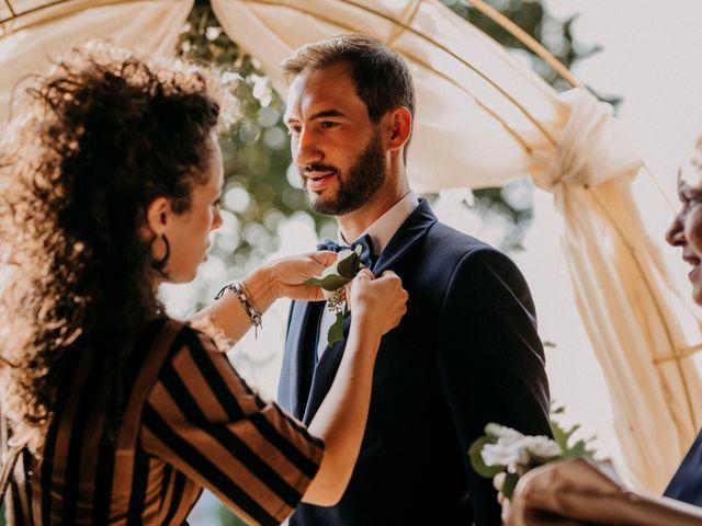 Il matrimonio di Armando e Alessia a Castelnuovo Don Bosco, Asti 20