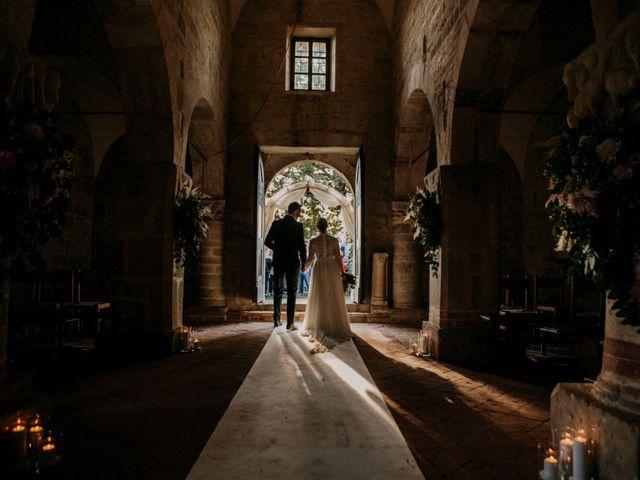 Il matrimonio di Armando e Alessia a Castelnuovo Don Bosco, Asti 1
