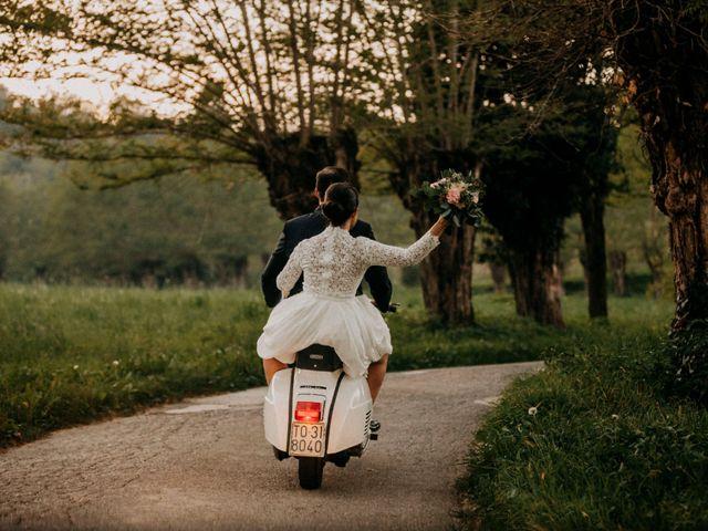 Il matrimonio di Armando e Alessia a Castelnuovo Don Bosco, Asti 21